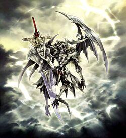 Grendel1