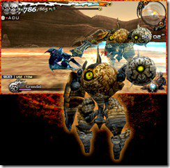 Monsters prks img02 thumb