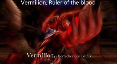 Vermilion2
