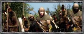 Ithilien Master Ranger
