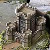 Stronghold big 256