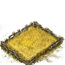 File:Corn 1x1 01.png