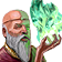 File:Icon units mage.png