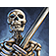 File:Icon npc skeleton.png
