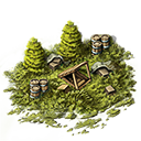 File:Hideout.png