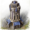 Mage tower repaint 256