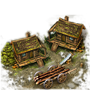 File:Building hut.png