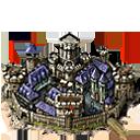 Icon town military 05