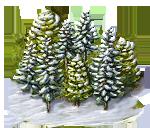 File:Forrest big 01.png