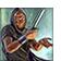File:Icon npc thief.png