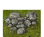 Stone m 1x1 01
