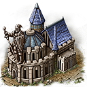 File:Temple.png