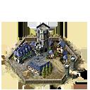 Icon town military 02