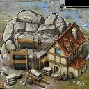 Quarry 256