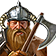 File:Icon units berserker.png