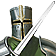 File:Icon units templar.png