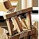 Icon units catapult