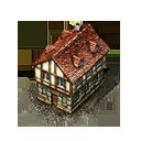 File:Building cottage.png