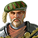 Icon units baron