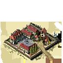 Icon town 04