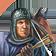 Icon units crossbow