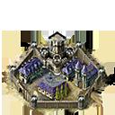 Icon town military 03