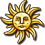 Icon quest 7