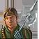 Icon units cityguard