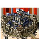 Icon town military 06