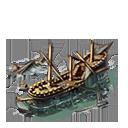 Npccamp sea inactive