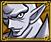 File:Horned Demon.png