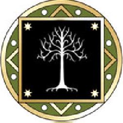 Gondorherald