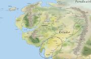 Minhiriathmap