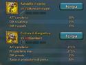 Gargantu 2