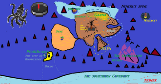 Loc map 1.7