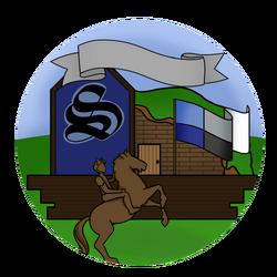 Southshire Portal