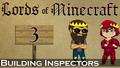 BuildingInspectors3