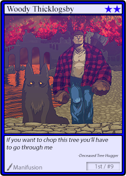 Woodycard-0