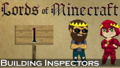 BuildingInspectors1