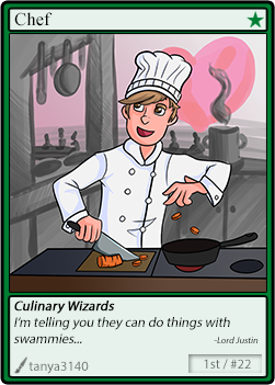 Chefcard-0