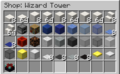 Lords wizardtower.png