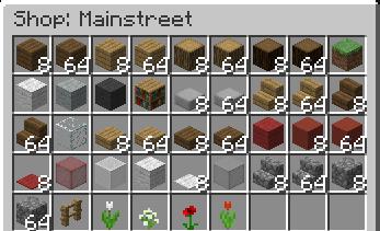 Mainstreet blocks.fw