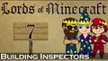 BuildingInspectors7