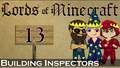 BuildingInspectors13
