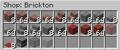 Lords brickton.png