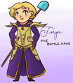 BattleMage Tanya Ironicpills.png