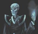 Deadbones
