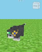 Mrmonoclesplayermodel