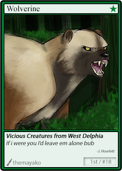 Wolverinecard-0