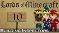 BuildingInspectors10